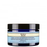 1618_mothers_balm