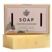 soapgrape