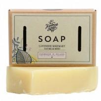 soaplavend