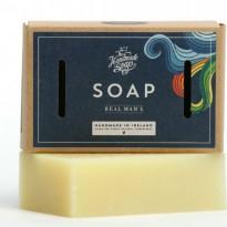 soapreal