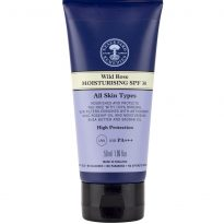0761-wild-rose-moisturising-spf-30-face-50ml_large_1
