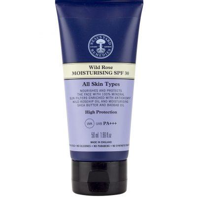 0761-wild-rose-moisturising-spf-30-face-50ml_large_1