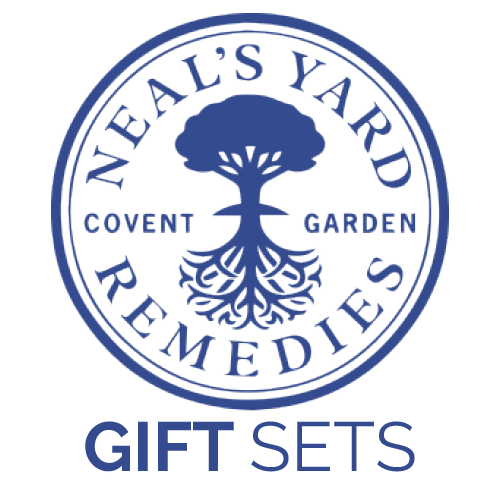 Neal's Yard Gift Sets