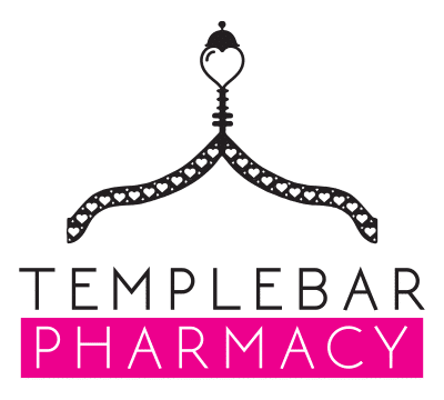 The Temple Bar Pharmacy